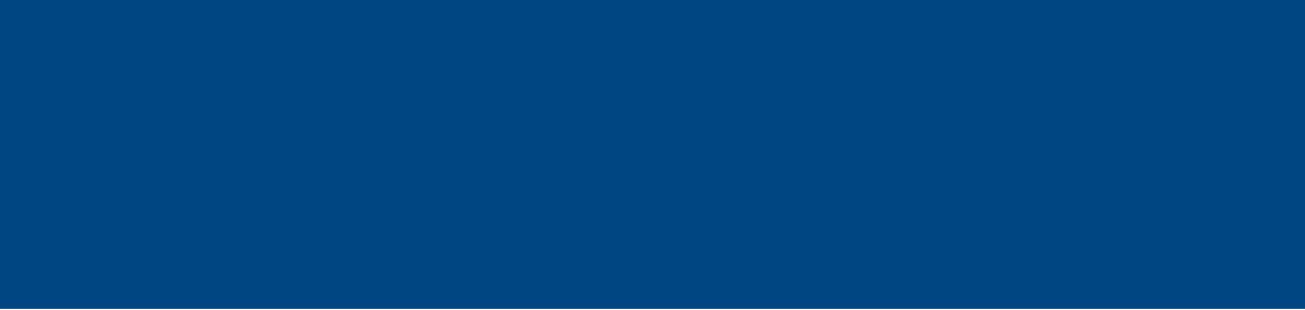 1a.logotyp_horizontalni